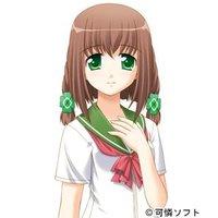 Saya Nishiyama