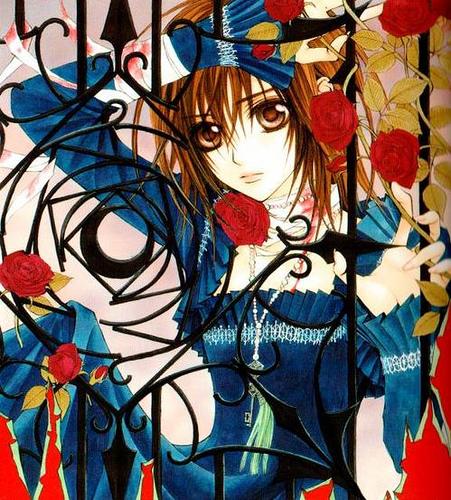 http://moe.animecharactersdatabase.com/animeuploads/1337/1080342795.jpg