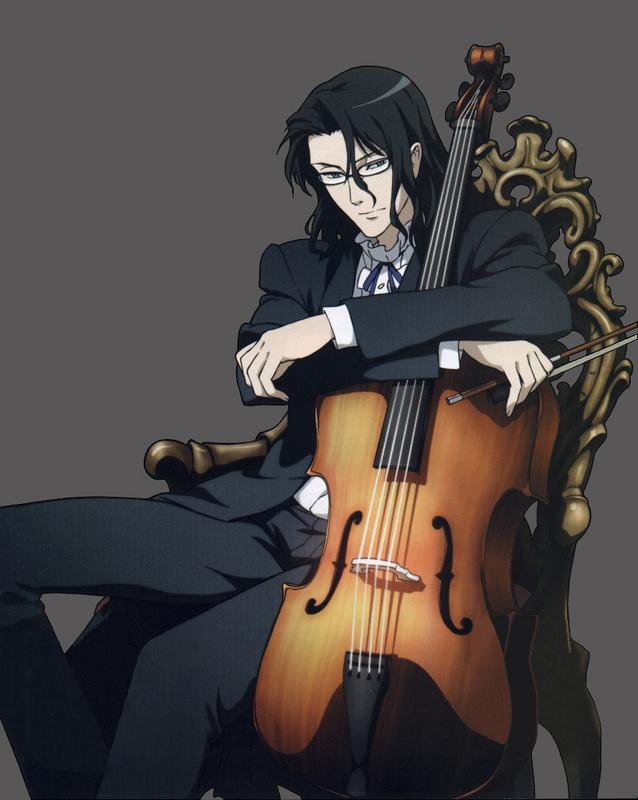 http://moe.animecharactersdatabase.com/animeuploads/1337/1113480.jpg