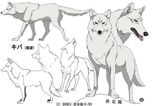 http://moe.animecharactersdatabase.com/animeuploads/1337/1120089363.jpg