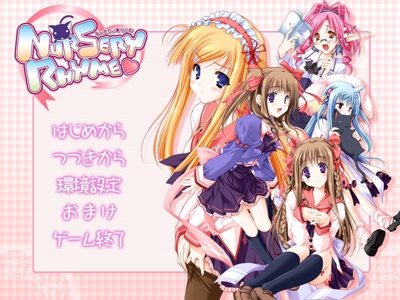 http://moe.animecharactersdatabase.com/animeuploads/1337/1122784855.jpg