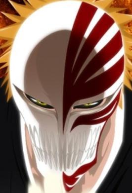http://moe.animecharactersdatabase.com/animeuploads/1337/1284674831.jpg