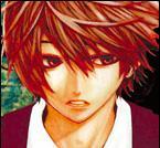 http://moe.animecharactersdatabase.com/animeuploads/1337/1341883541.jpg