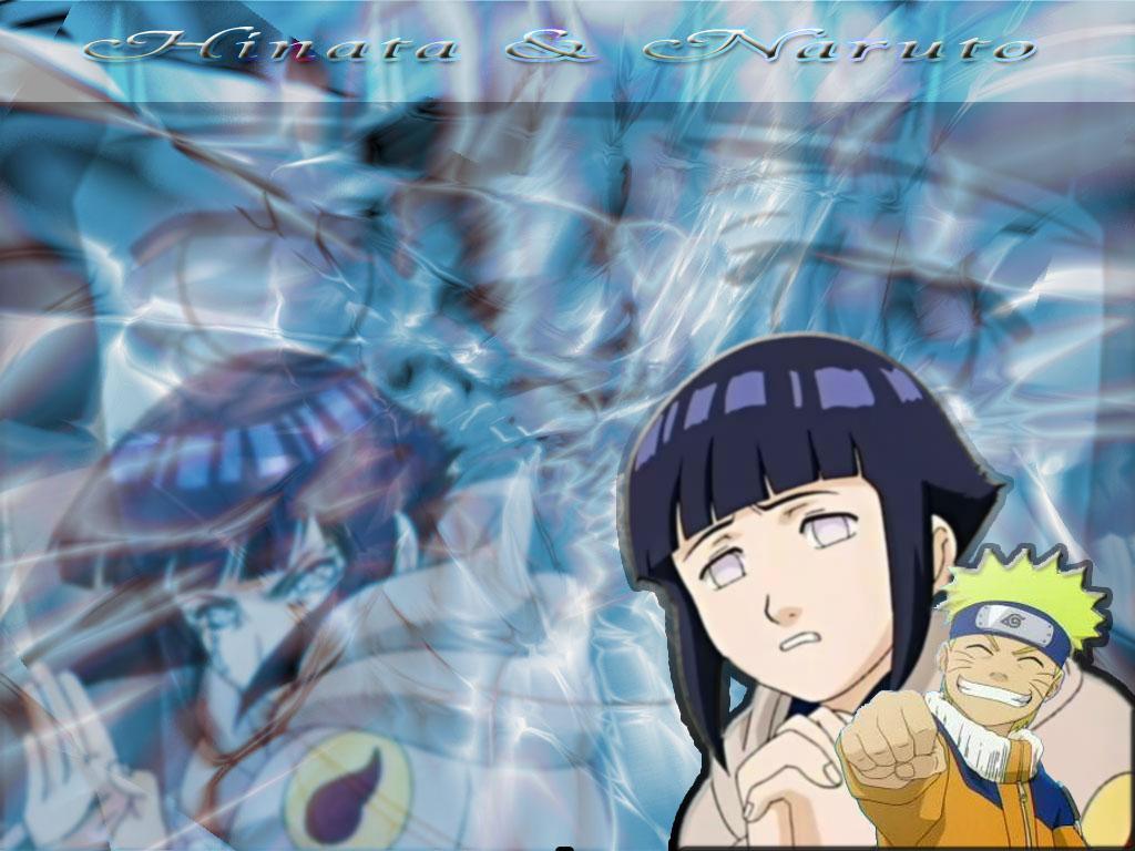 http://moe.animecharactersdatabase.com/animeuploads/1337/1349284166.jpg