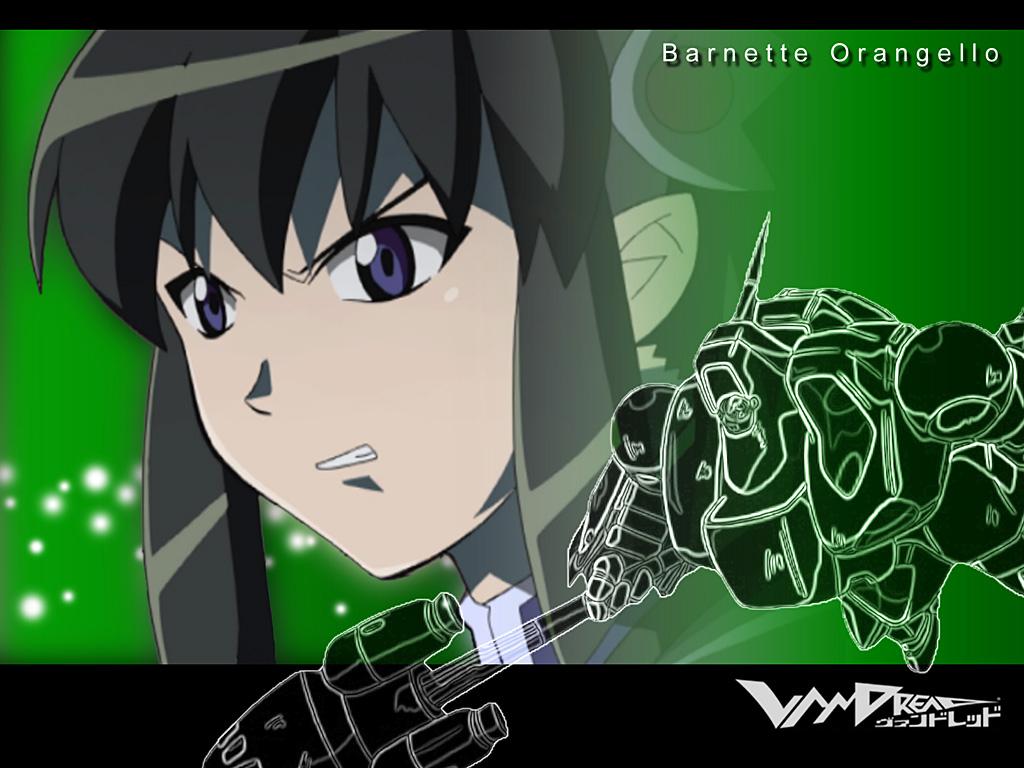 http://moe.animecharactersdatabase.com/animeuploads/1337/1386321226.jpg