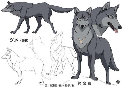 http://moe.animecharactersdatabase.com/animeuploads/1337/1502128190.jpg