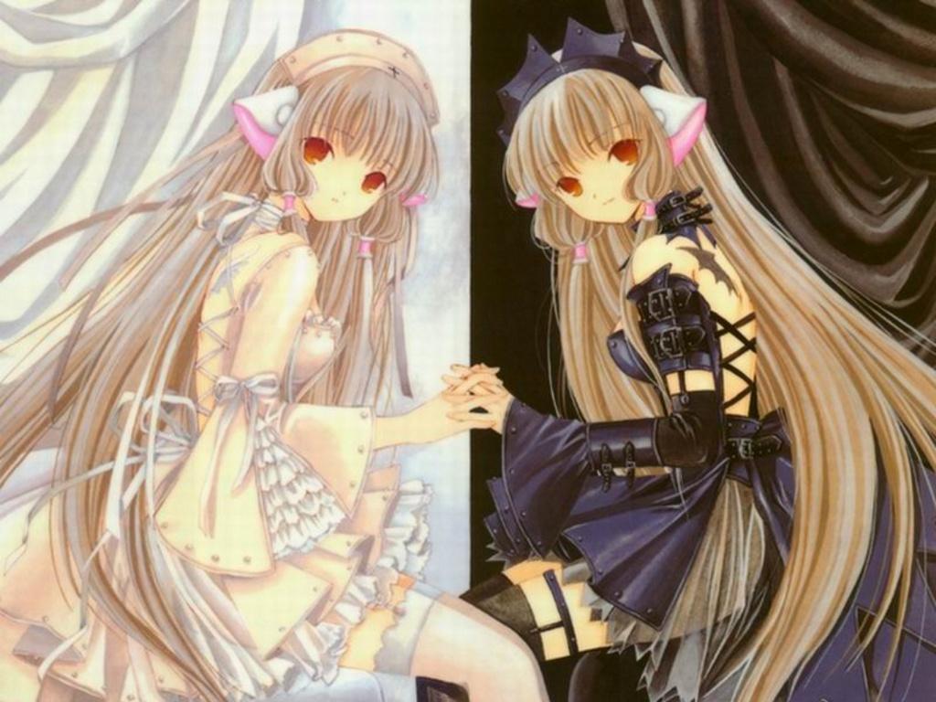http://moe.animecharactersdatabase.com/animeuploads/1337/1551404273.jpg