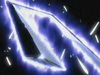 http://moe.animecharactersdatabase.com/animeuploads/1337/1594334787.jpg