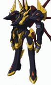http://moe.animecharactersdatabase.com/animeuploads/1337/1600088073.jpg