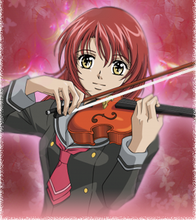 http://moe.animecharactersdatabase.com/animeuploads/1337/1799191413.png