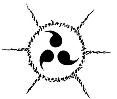 http://moe.animecharactersdatabase.com/animeuploads/1337/1869292753.jpg
