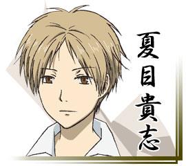 http://moe.animecharactersdatabase.com/animeuploads/1337/1964101873.jpg