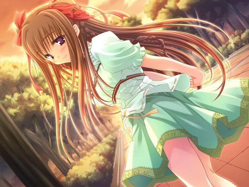 http://moe.animecharactersdatabase.com/animeuploads/1337/2078160561.jpg