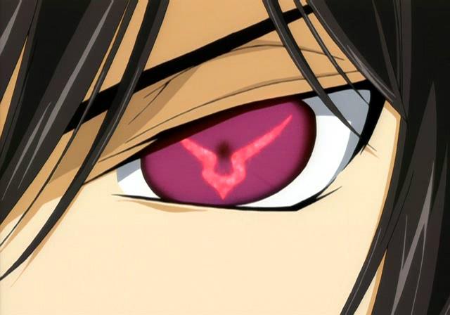 http://moe.animecharactersdatabase.com/animeuploads/1337/2123142927.jpg