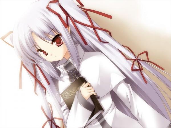 http://moe.animecharactersdatabase.com/animeuploads/1337/42632153.jpg