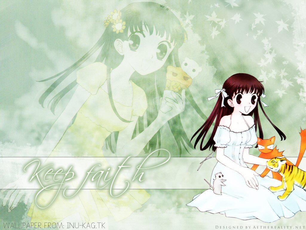http://moe.animecharactersdatabase.com/animeuploads/1337/498976845.jpg