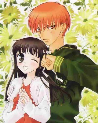 http://moe.animecharactersdatabase.com/animeuploads/1337/50517166.jpg