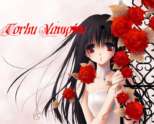 http://moe.animecharactersdatabase.com/animeuploads/1337/574154861.jpg