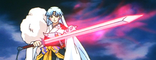 http://moe.animecharactersdatabase.com/animeuploads/1337/644797355.jpg