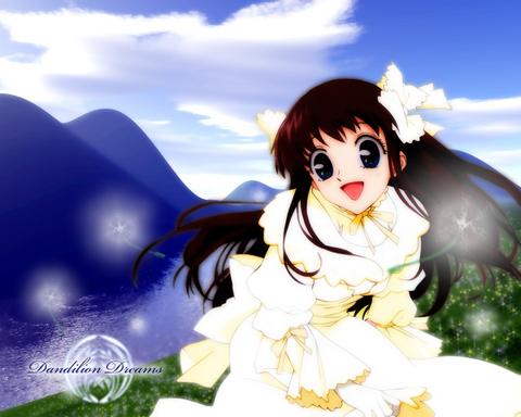 http://moe.animecharactersdatabase.com/animeuploads/1337/689621457.jpg