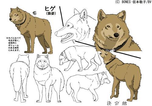http://moe.animecharactersdatabase.com/animeuploads/1337/883132928.jpg