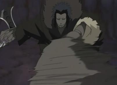 http://moe.animecharactersdatabase.com/animeuploads/1337/888272863.jpg