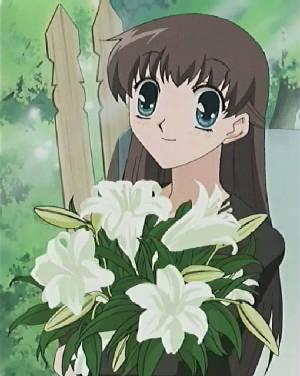 http://moe.animecharactersdatabase.com/animeuploads/1337/940787424.jpg
