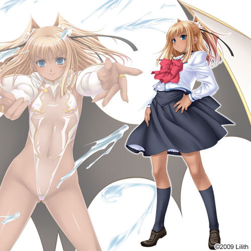IMG:http://moe.animecharactersdatabase.com/images/2121/Ramusesu_Ririi_Futaba.jpg