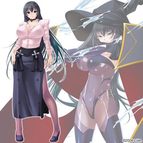 IMG:http://moe.animecharactersdatabase.com/images/2121/Yuuko_Morino.jpg