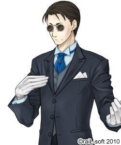 http://moe.animecharactersdatabase.com/images/2536/Rokkufooru_Wan.jpg