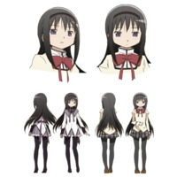 Homura_Akemi