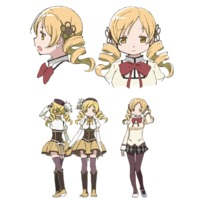 Mami_Tomoe