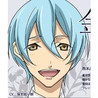 Homare_Kanakubo