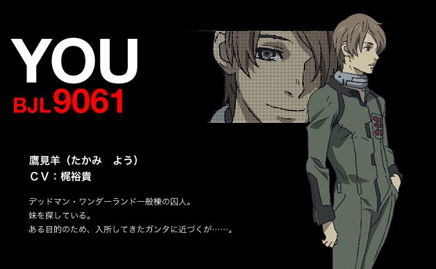 http://moe.animecharactersdatabase.com/You Takami