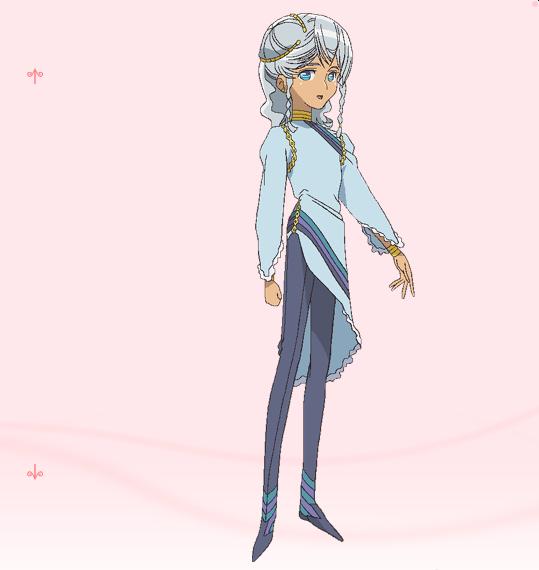 EdwardHiyuzuki Avatar