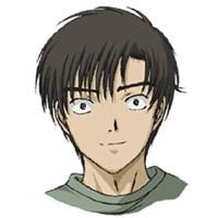 http://moe.animecharactersdatabase.com/images/chobits/Hideki_Motosuwa_thumb.jpg