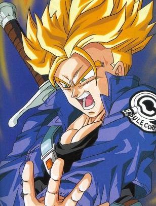DRAGON BALL-Z on Pinterest | Goku, Dragon Ball and ...