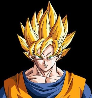 http://moe.animecharactersdatabase.com/images/dragonballz/Super_Saiyan_Goku.png Dragon