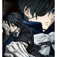 Black Butler