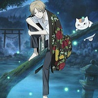 Image of Natsume's Book of Friends