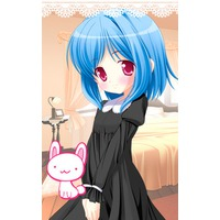 Image of Imouto Pet ~ Repure ~