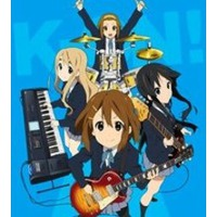 K-On!