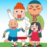 http://moe.animecharactersdatabase.com/productimages/100179.jpg