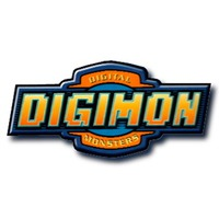 Image of Digimon (Series)