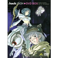 .hack//Sign