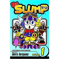 Dr. Slump