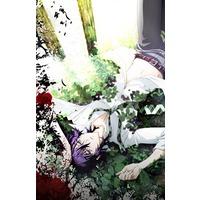 Shiki (Demon Corpse)