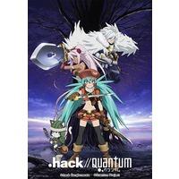 Image of .hack//Quantum