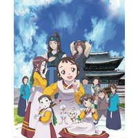 http://moe.animecharactersdatabase.com/productimages/1408.jpg