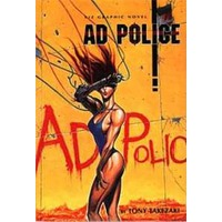 A.D. Police